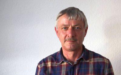 Agrargenossenschaft Kauern: Verbraucher trifft auf Landwirt